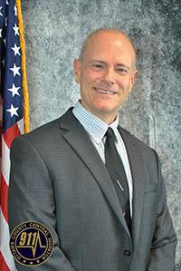 Joseph LaLonde